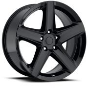 Style_63_Gloss-Black_1000