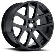 Style_64_Gloss-Black_1000
