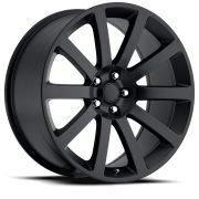 Style_65_Satin-Black_1000