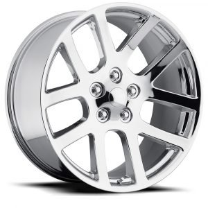 factory reproductions quality selection of replica oem wheels Chevy C10 Custom Trucks quick view