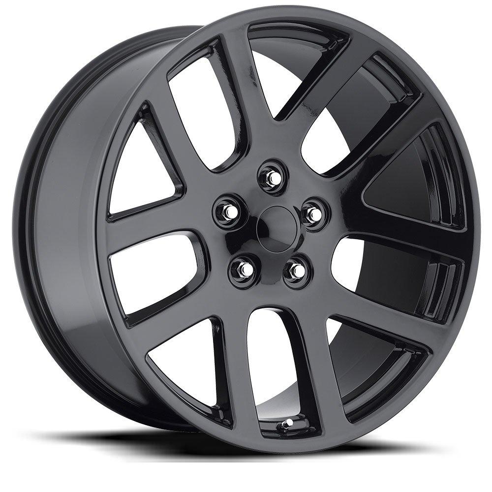 Dodge Ram Rims >> Fr 60 Dodge Ram Srt10 Replica Wheels