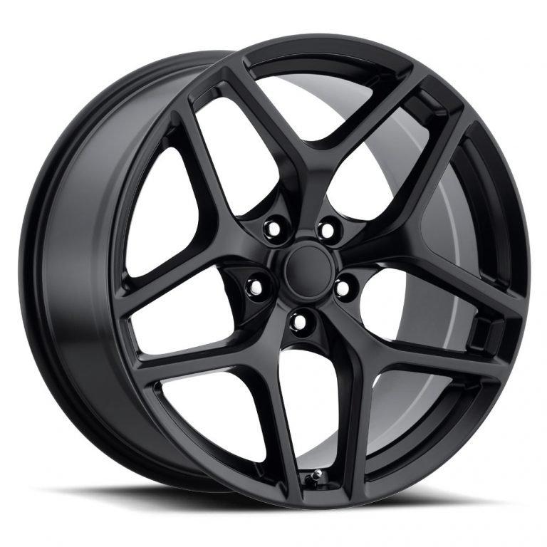 factoryreproduction_270_wheel_5lug_satin-black_20x10-10001