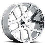 factoryreproduction_602-10255511_22x10-1504-178-00-10001_polished
