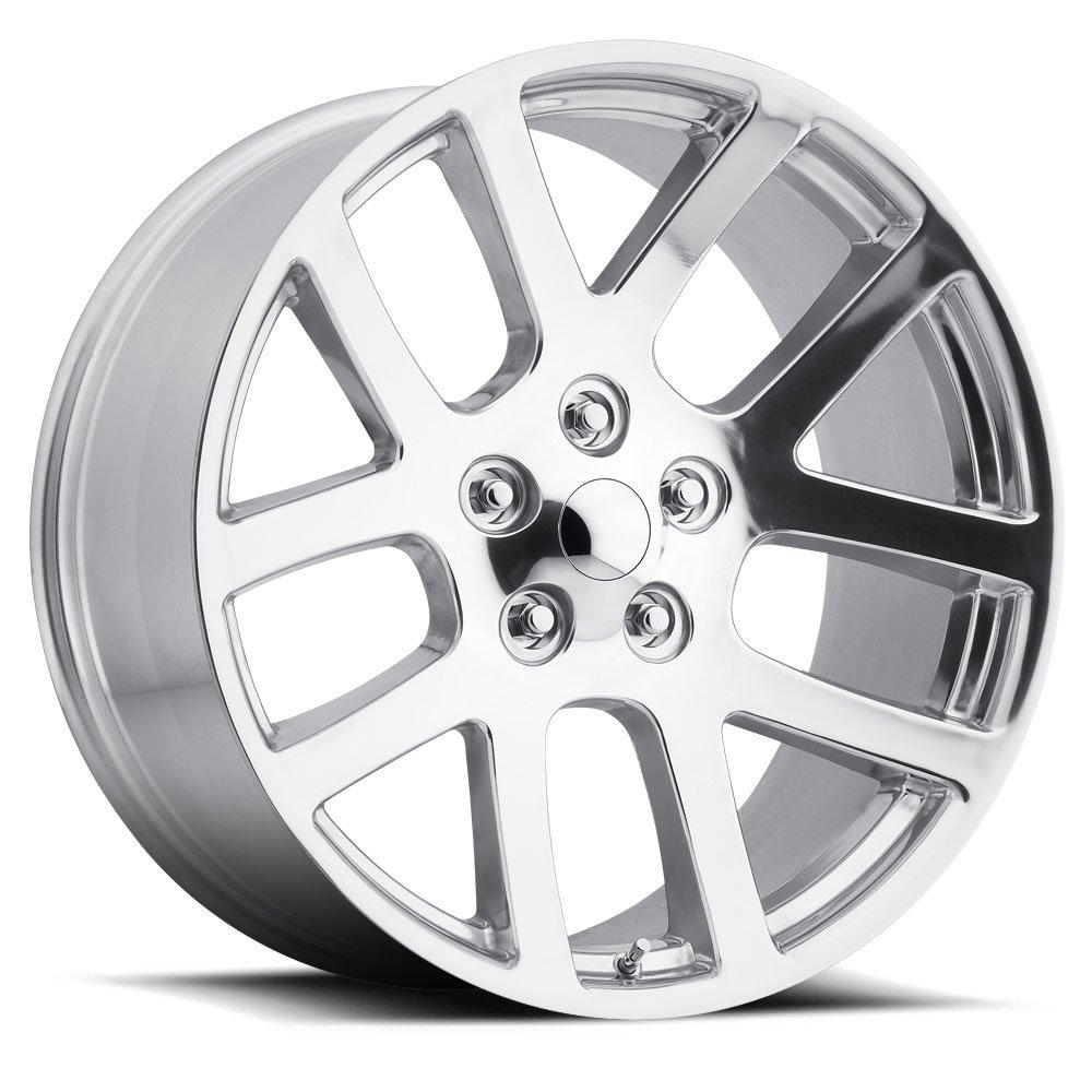 dodge ram srt10 replica wheels fr 60 factory reproductions SRT Jeep Truck sale