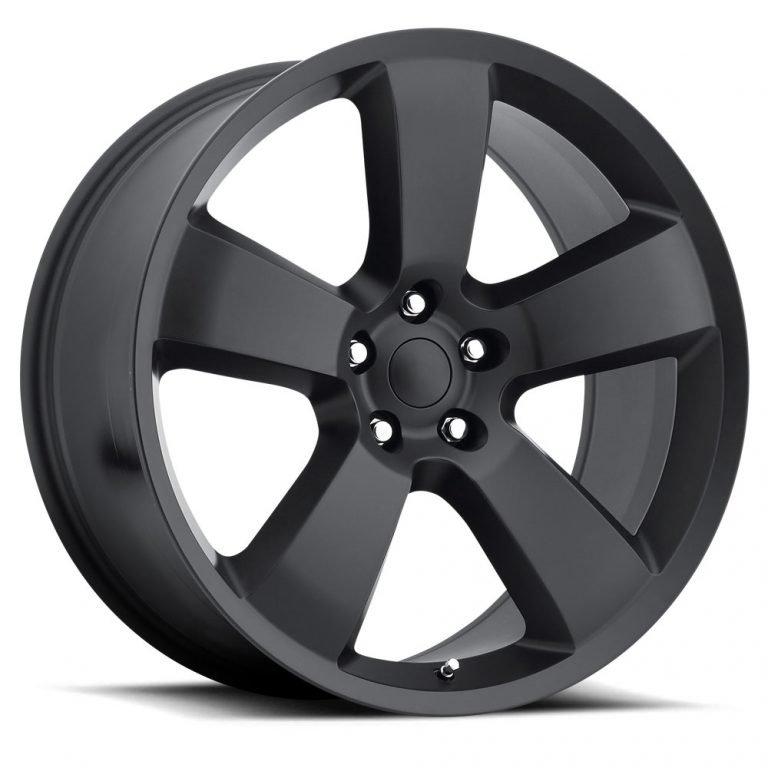 factoryreproduction_610-9020153_20x9-1504-176-00-1000_satin-black