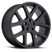 factoryreproduction_640-90118153_viper_20x9-1504-173-00-1000_satin-black