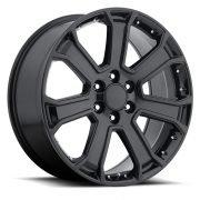 FR49_m012_22x9-1411-097-00-100011_gloss-black