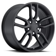 factoryreproduction_style26_18x85-1408-519-00_1000_satin-black