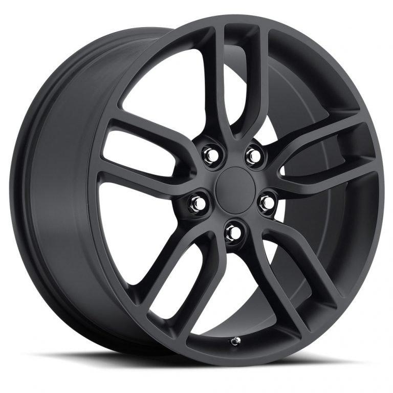 factoryreproduction_style26_18x85-1408-519-00_1000_satin-black