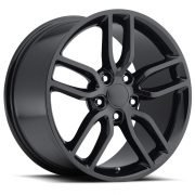factoryreproduction_style26_18x85-1408-520-00_1000_gloss-black