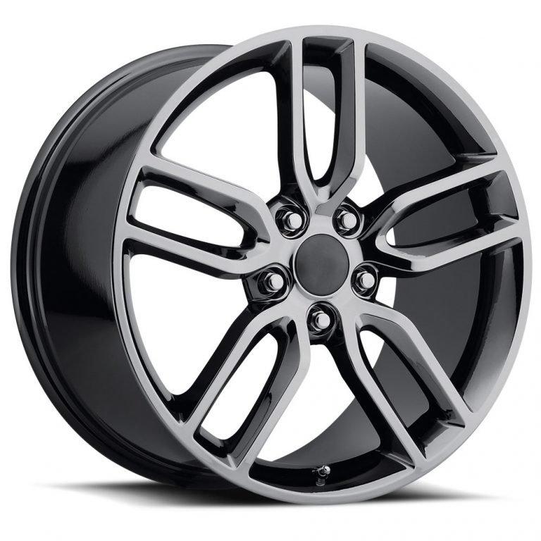factoryreproduction_style26_19x10-1409-638-00_1000_pvd-black-chrome