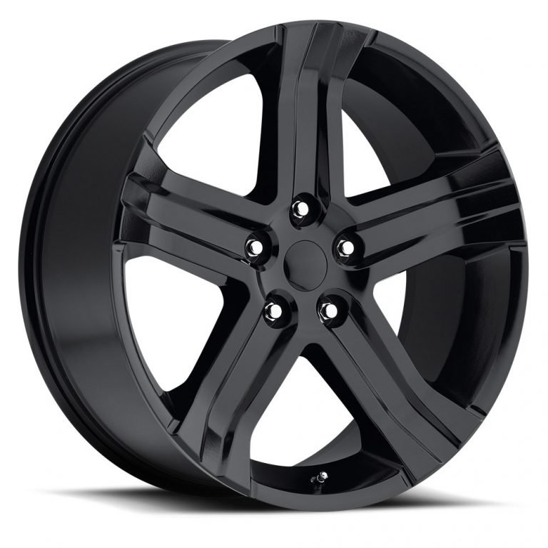 factoryreproduction_style69_22x9-1407-466-00_1000_gloss-black