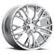 factoryreproductions_22_5lug-chrome-19×10-1000