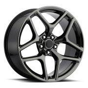 factoryreproductions_270_wheel_5lug_pvd_20x9-1000_pvd-black-chrome