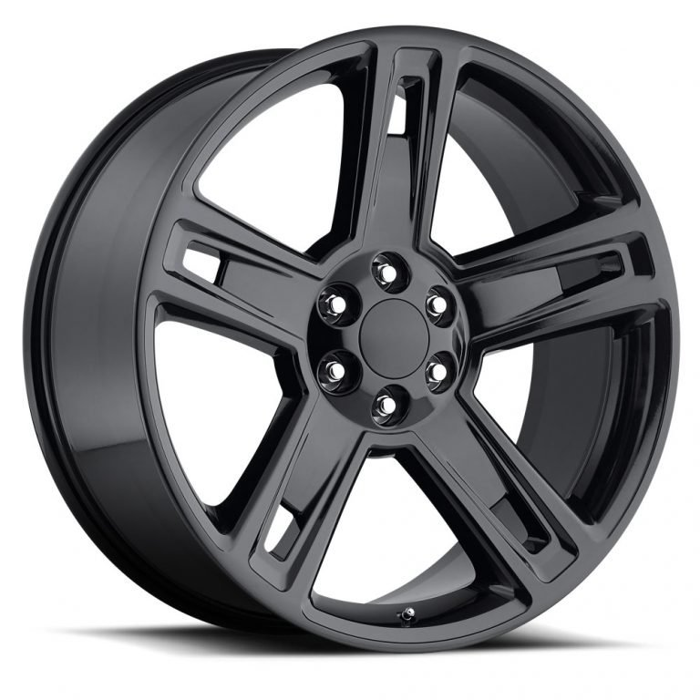 factoryreproductions_34_24x10-1509-592-00-1000_gloss-black