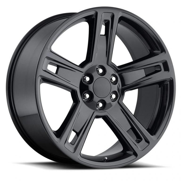 factoryreproductions_34_24x10-1509-592-00-1000_gloss-black