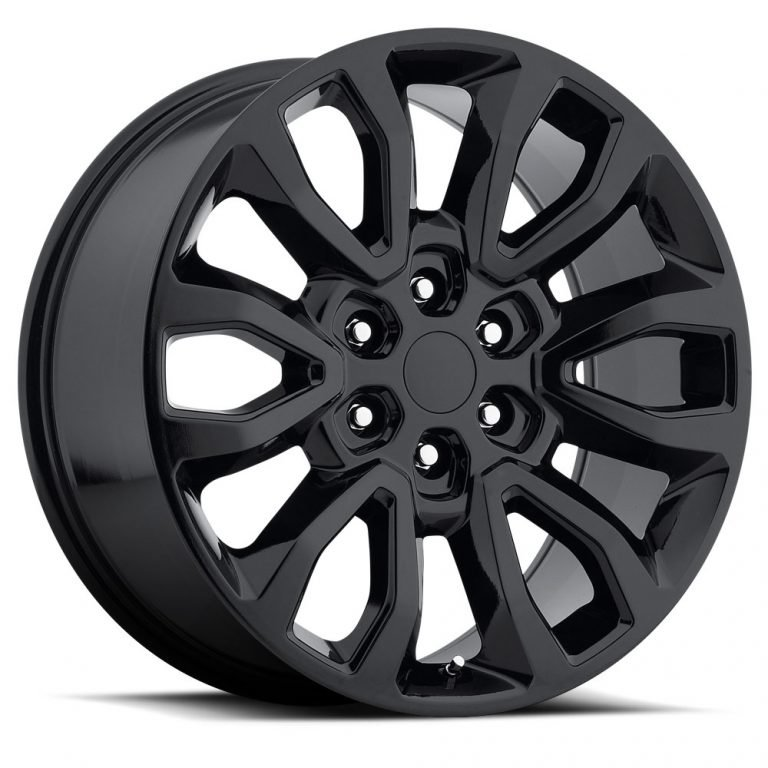 factoryreproductions_53_raptor_20x9-1505-262-00-1000_Gloss-black