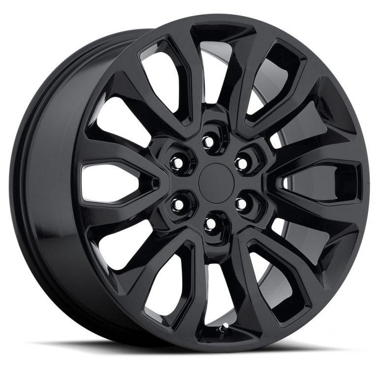 factoryreproductions_53_raptor_20x9-1505-262-00-1000_Gloss-black