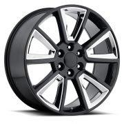 factoryreproductions_572_22x9-1508-409-00-1000_black-chrome-inserts