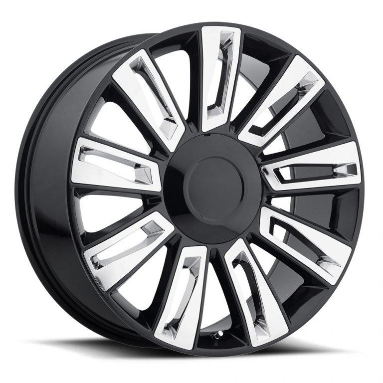 factoryreproductions_58_22x9-1601-011-00-1000_black-chrome-inserts