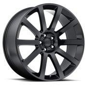 factoryreproductions_65_22x9-1512-714-00-1000_gloss-black