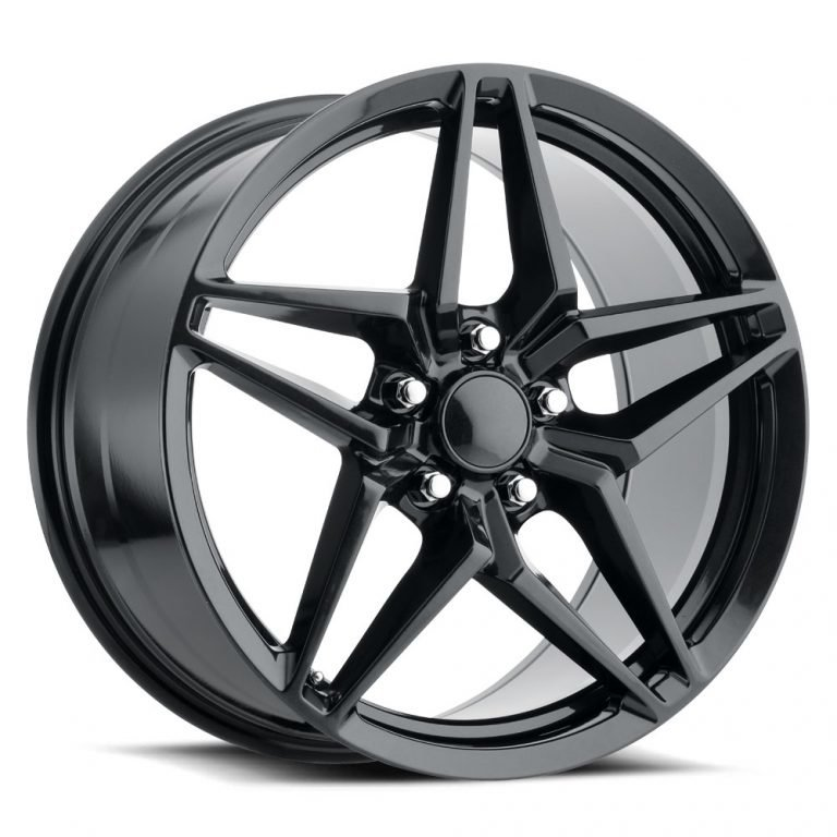 fr29_wheel_5lug_carbon-black_19x10-1000