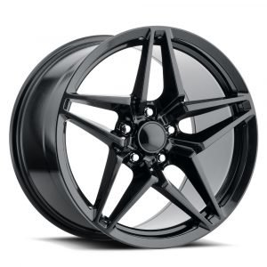 Ford F150 Factory Rims For Sale >> Factory Reproductions Quality Selection Of Replica Oem Wheels