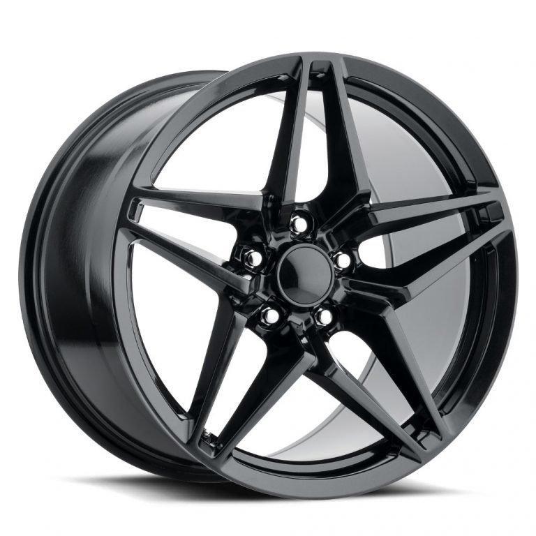 Fr29 satin-black_20x12-1000