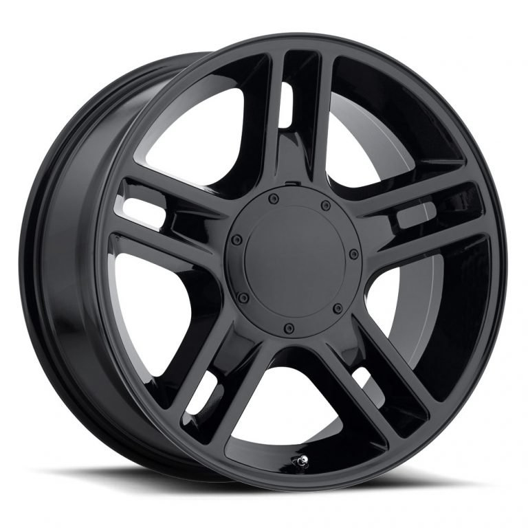 factoryreproductions_harley_20x9-1602-207-00-1000_gloss-black