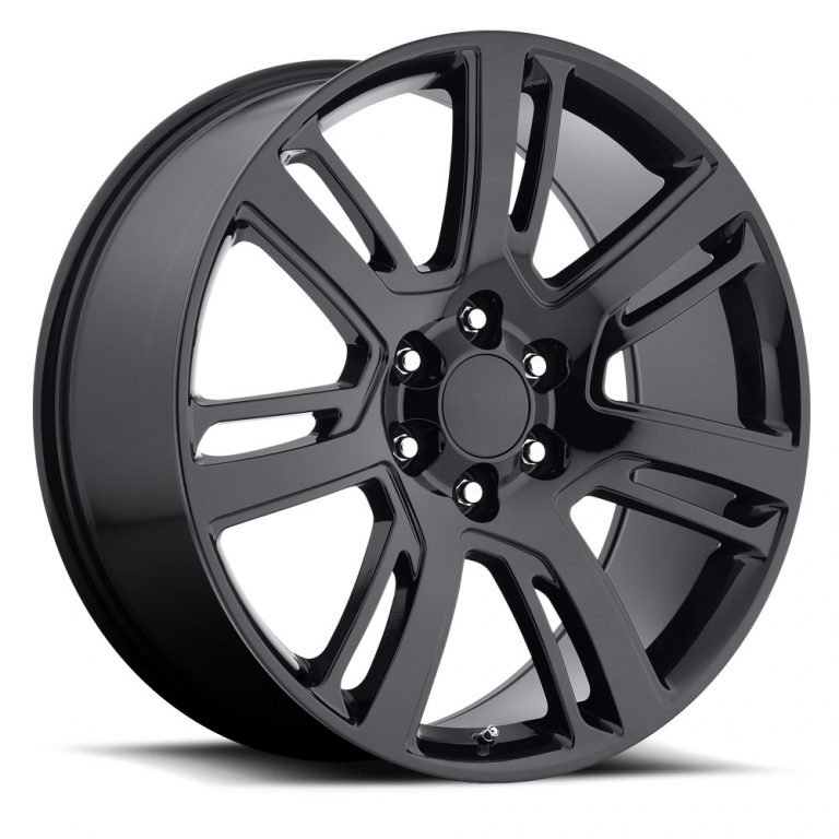 factoryreproductions_fr48_22x9-1411-101-00-10001_gloss-black