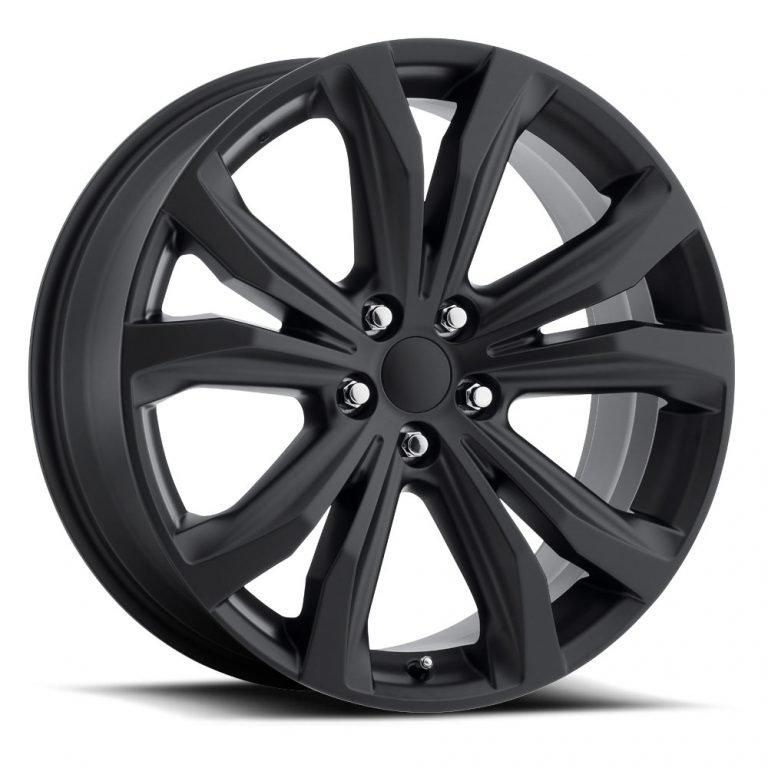FR79_factoryreproductions_split5spoke_20x8-1605-988-00-1000_satin-black