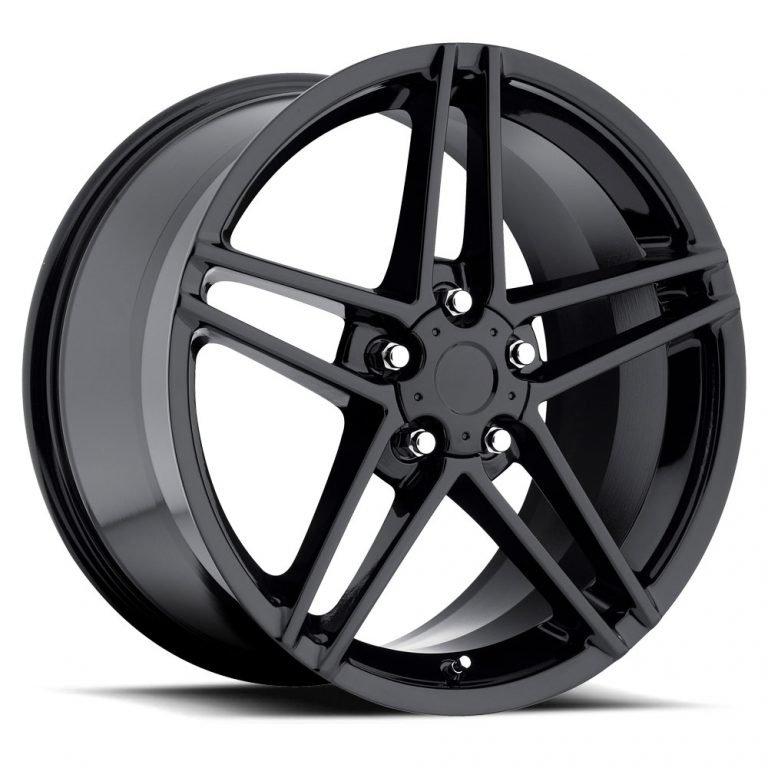 style-10_gloss-black_1000