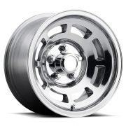 style-23-polished-1000