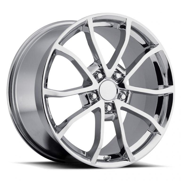 style-25-chrome-1000