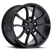 style-25-gloss-black-1000