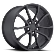 style-25-satin-black-1000