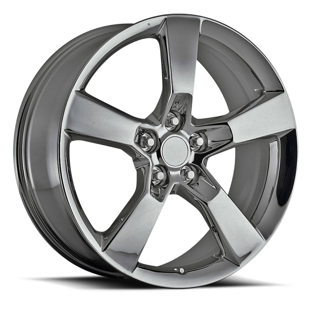 Ss Camaro Oem Replica Wheels Fr 30 Replica Rims For Sale
