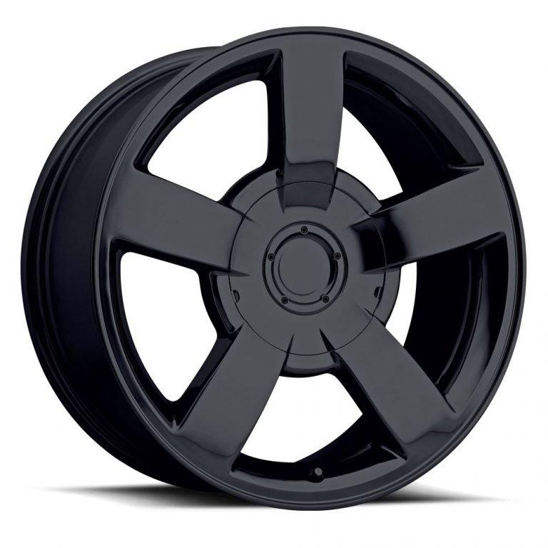 style-33_gloss-black_1000