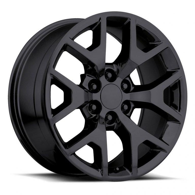 style-44-gloss-black-1000