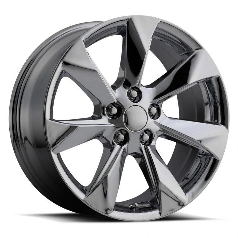 style-84-pvd-black-chrome-1000