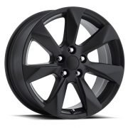 style-84-satin-black-10001