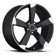 style-85-black-machined-1000