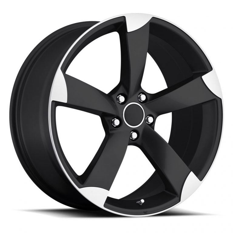 style-85-black-machined-1000