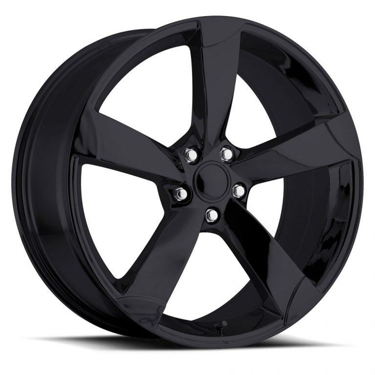style-85-gloss-black-1000