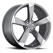 style-85-gunmetal-machined-1000