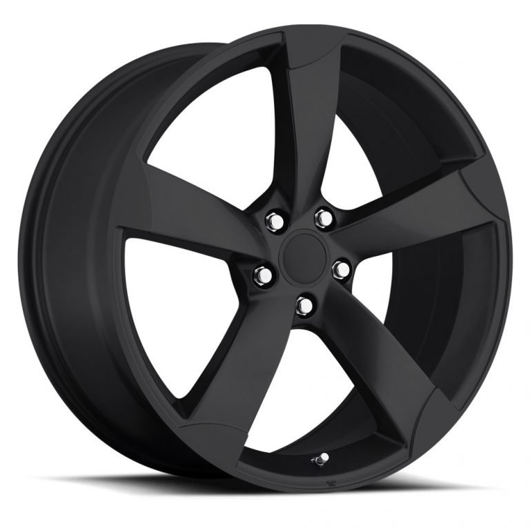 style-85-satin-black-1000